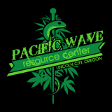 PacificWave_medical-staff_black-bkgd.png