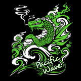PacificWave_puff-the-magic-dragon.png