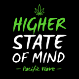 PacificWave_higher-state-of-mind_black-bkgd.png