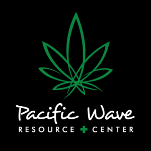 PacificWave_logo-vertical_black-bkgd.png